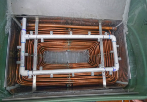 Building and Environment--copper coil--10.1016--j.buildenv.2013.07.007